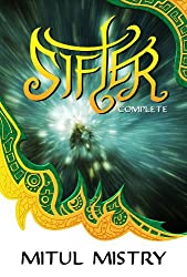 Sifter: Complete