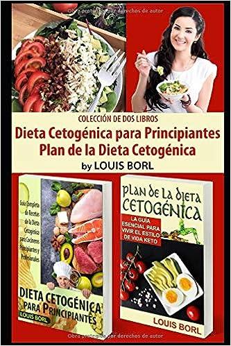 alimentos dela dieta cetosisgenica