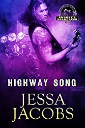Highway Song: A Smokey's Roadhouse Novel