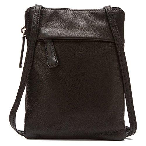 osgoode-marley-womens-ella-wearable-pocket-black