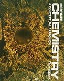 Chemistry, Charles E. Mortimer, 0442255543