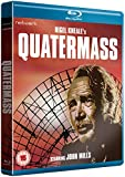 Quatermass [Blu-ray] [Import anglais]
