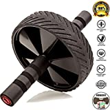 by Fitnessery (165)  Buy new: $25.99$15.99