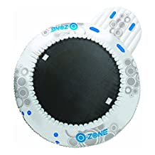 RAVE Sports 02417 O-Zone Water Bouncer