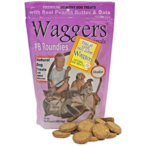 waggers-classic-treats-pb-roundies-peanut-butter-dog-treats
