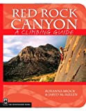 Red Rock Canyon, Roxanna Brock and Jared McMillen, 0898864860