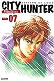 City Hunter Ultime Vol.7