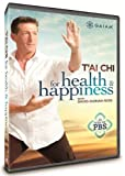 Tai Chi for Health and Happiness