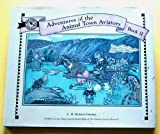 Adventures of the Animal Town Aviators, H. Boylston Dummer, 0875101992