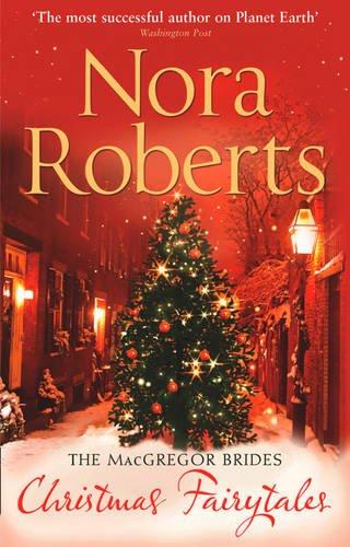 Christmas Fairytales. Nora Roberts PDF