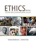 Ethics 8th Edition