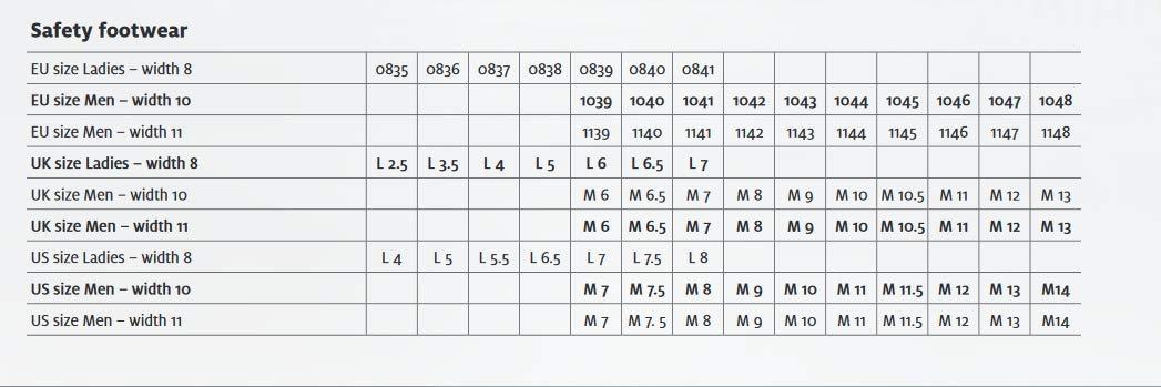 Maskottchen Elbrus f0074–902–0907–1141 Größe 19,1 cm Elbrus Maskottchen Sicherheit-Boot – Schwarz Schwarz c61100