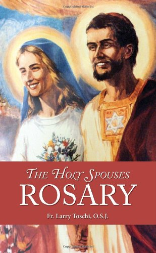 Holy Spouses Rosary
