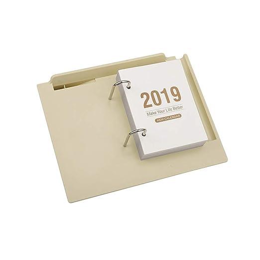 Calendario Calendarios de Escritorio Calendarios d Multifunción ...