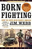 img - for Born Fighting book / textbook / text book
