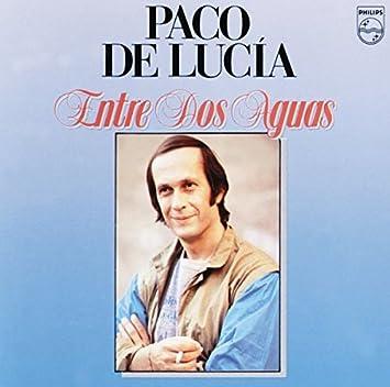 """Résultat de recherche d'images pour """"Entre dos Aguas - Paco de Lucia"""""""