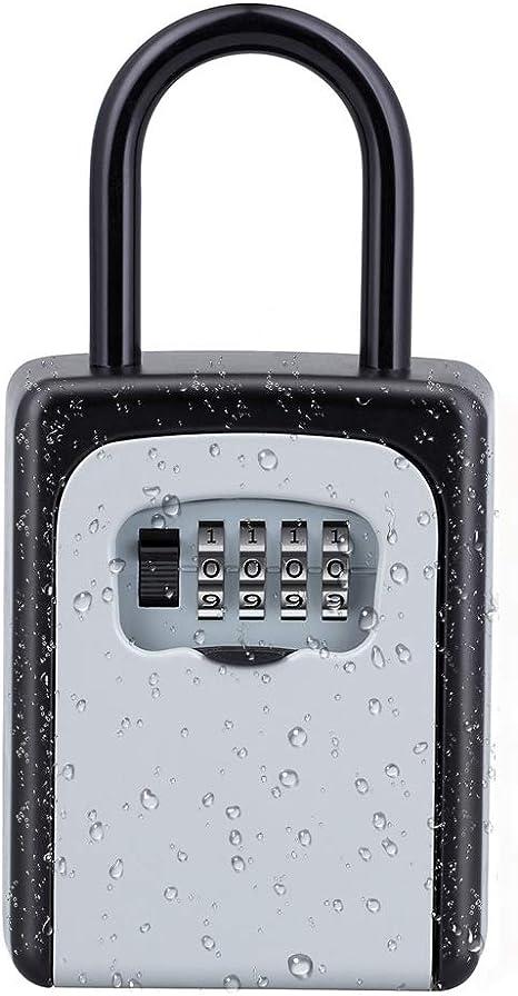90 COLOURED KEY RINGS JOBLOT 5 X AVERY 90 KEY CABINET LOCKER KEY SAFE STORAGE