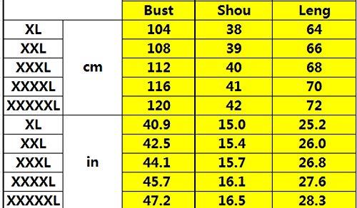Con Degli Fitness Cerniera Essenziale Sezione Giacca Clip Gilet B Cardigan Sport Horse Estate Shenzhen Di Uomini Incappucciati Bvd6qB