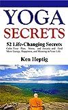 Yoga Secrets