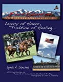 img - for Fort Stanton, An Illustrated History book / textbook / text book