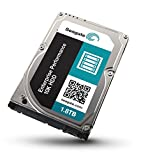 Seagate ST600MM0018 2.5'' 600GB SAS 12Gb/s, 10K RPM, CACHE 128MB, 512E (THUNDERBOLT) Enterprise Hard Drive