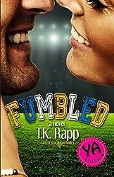 Fumbled - YA