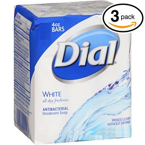 pack-of-3-bars-dial-classic-white-antibacterial-bar-soap-round-the-clock-odor-protection-leaves-skin