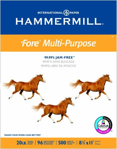 hammermill-paper-fore-mp-20lb-85-x-11-letter-96-bright-500-sheets-1-ream-103267-made-in-the-usa