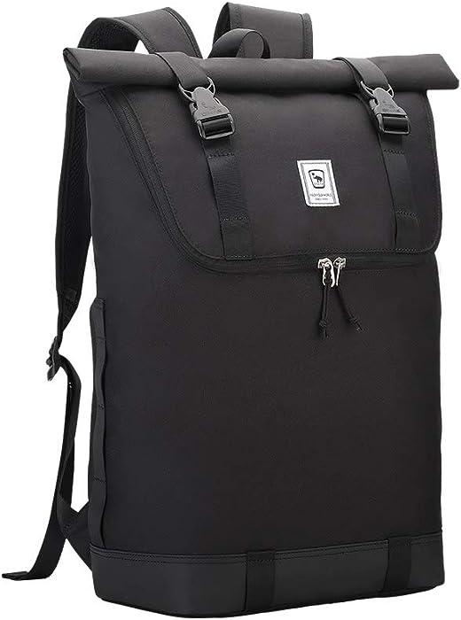 The Best Reebok Laptop Backpack