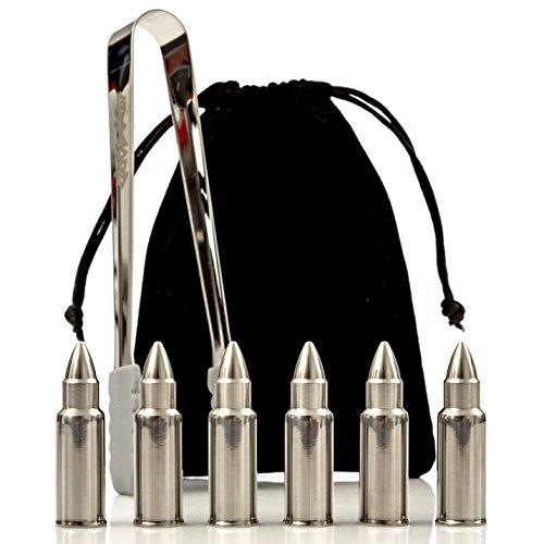 Rat Odour Bags - 6