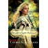 Heart's Safe Passage (The Midwives Book #2): A Novel