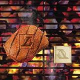 FANMATS NBA Los Angeles Lakers Metal-Alloy FanBrand