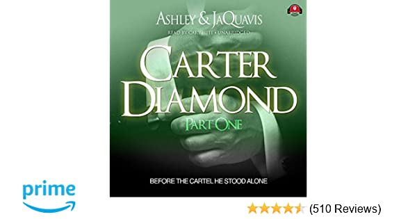Amazon carter diamond carter diamond series book 1 amazon carter diamond carter diamond series book 1 9781504619417 ashley jaquavis books fandeluxe Images
