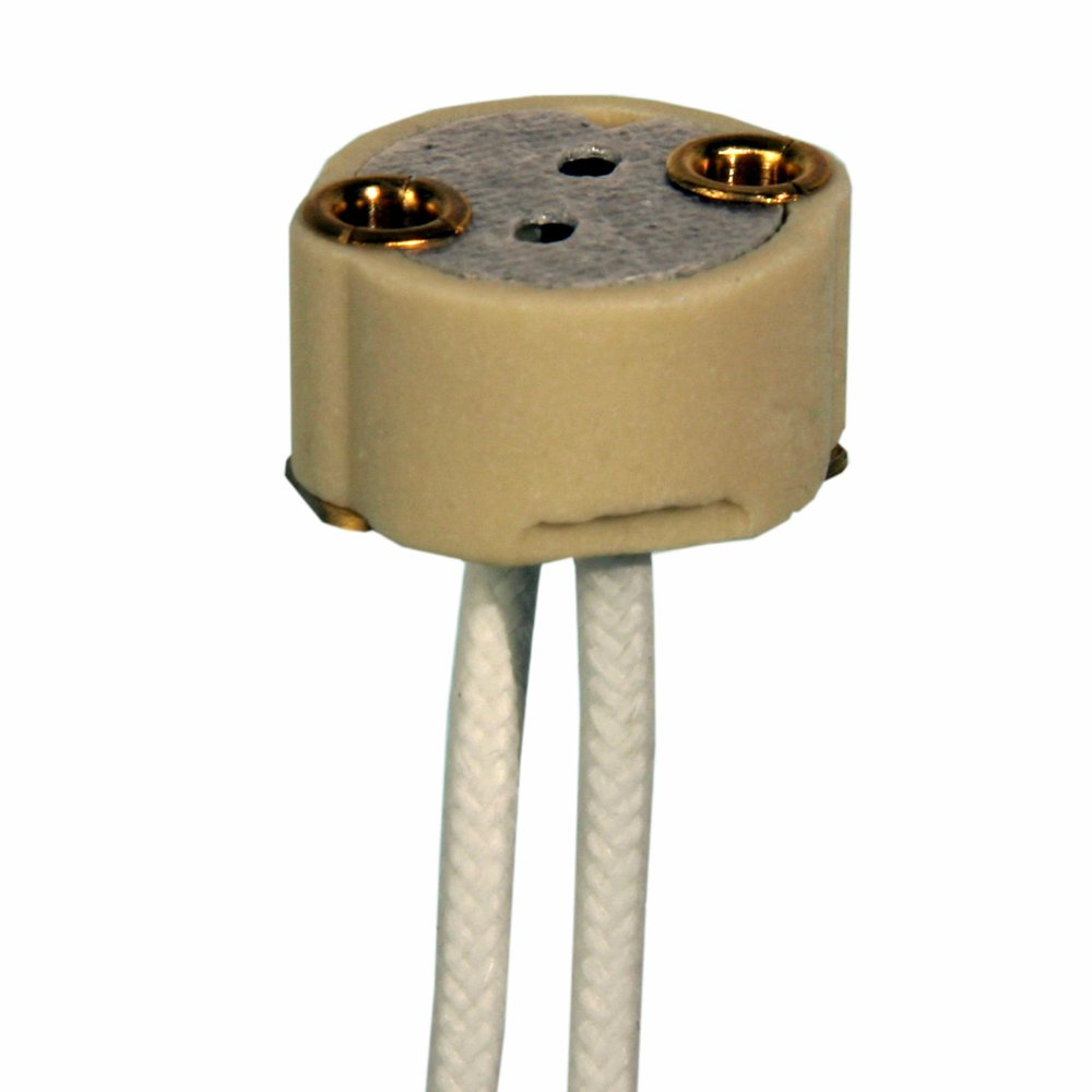 2993-G5 MR16 Socket - Pack of 100