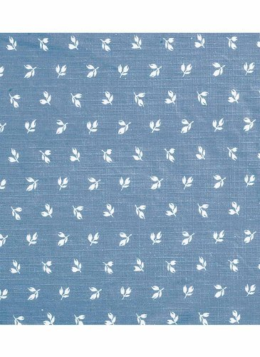 Elasticized Tablecloths - Oval Elasticized Tablecloth, Co...