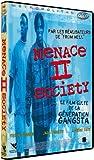 "Afficher ""Menace II society"""