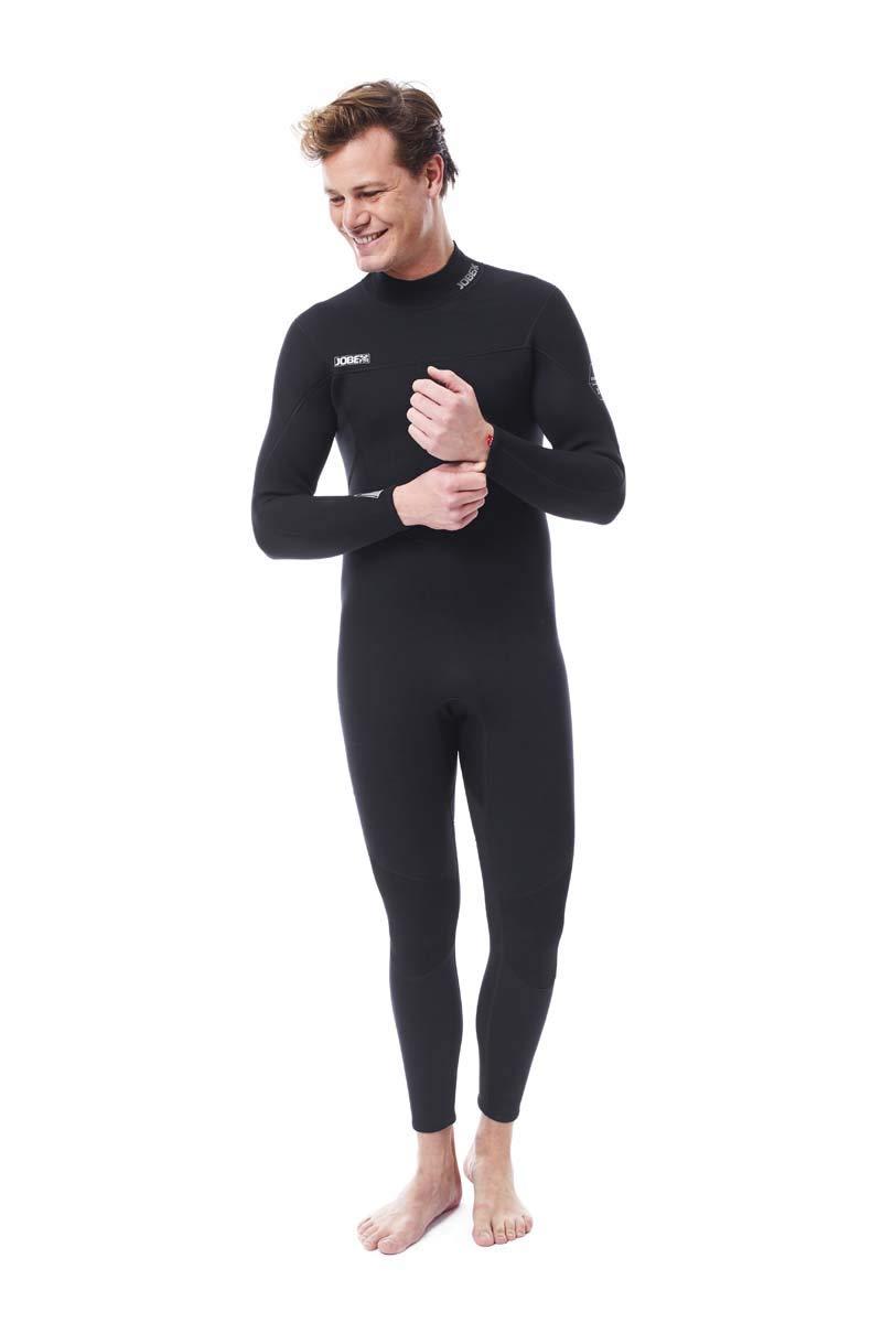 Jobe FullSuit ATLANTA 2.0 Neoprenanzug Neopren Wetsuit Kiten Surf Anzug