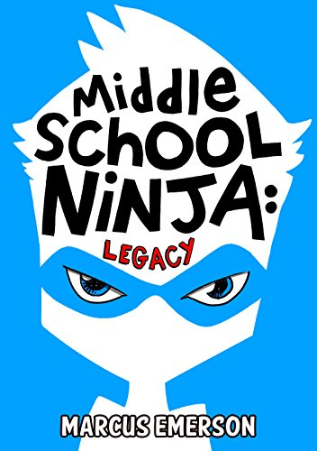 ninja funny - 3