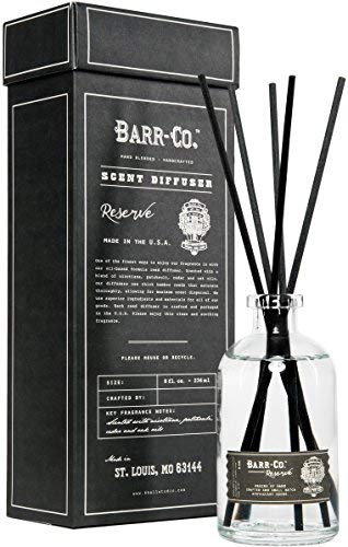 Barr-Co. Reserve Scent Diffuser Kit by Barr Co (Image #1)