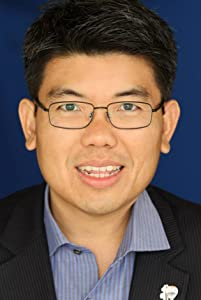 Rudy Lira Kusuma