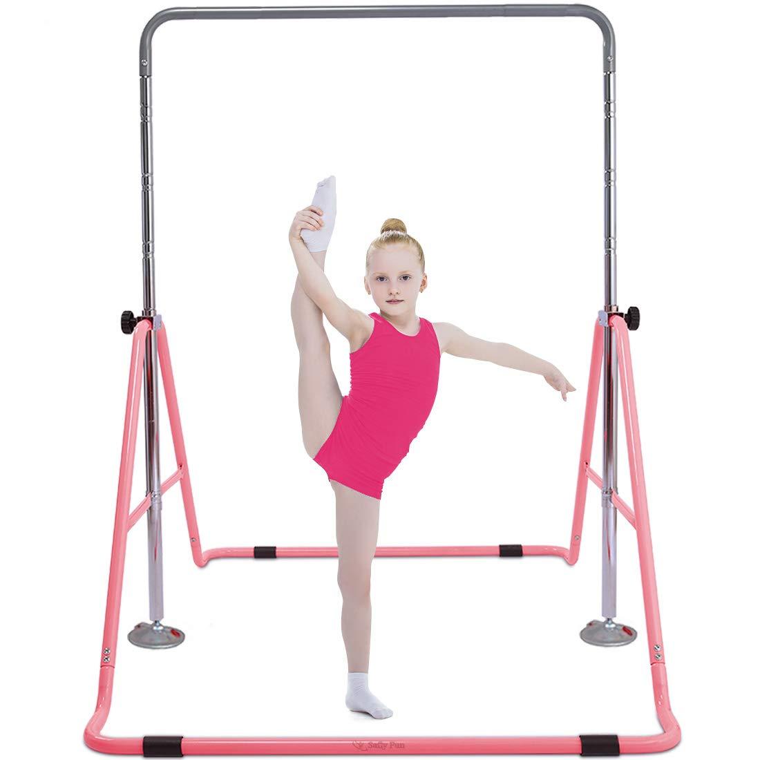 Safly Fun Gymnastics Junior Kip Bar For Sale