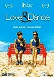 Love & Dance [Import allemand]