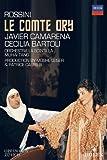 Rossini: Le Comte Ory (2 DVD Set)