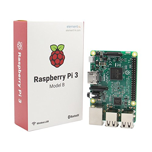 - Raspberry Pi 3 Model B ARM Cortex-A53 CPU 1.2GHz 64-Bit Quad-Core 1GB RAM 10 Times B+ / . Raspberry Pi 3 Model B ARM Cortex-A53 CPU 1.2GHz 64-Bit Quad-Core 1GB RAM 10 Times B+ . . : . .