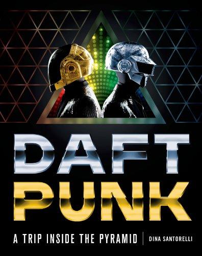 Daft-Punk-A-Trip-Inside-the-Pyramid