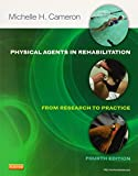 Physical Agents in Rehabilitation 4th Edition