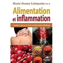 Alimentation et inflammation (Santé)