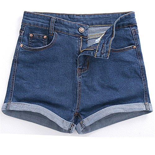 せっかち量でマラウイMiki Da jeans PANTS レディース
