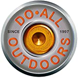 Do-All-Outdoors-Raven-Automatic-Trap-with-Wheels-50-Clay-Capacity