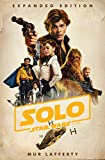 #10: Solo: A Star Wars Story: Expanded Edition